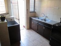 Kitchen - 14 square meters of property in Sasolburg