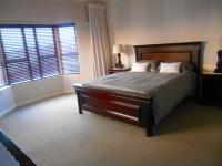 Main Bedroom - 20 square meters of property in Roodepoort