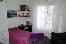 Bed Room 3 - 10 square meters of property in Vredenburg