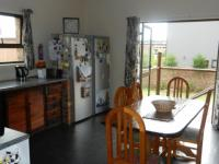 Kitchen - 35 square meters of property in Olympus