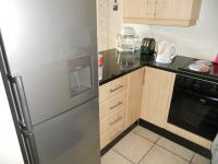 Kitchen - 5 square meters of property in Jeffrey's Bay