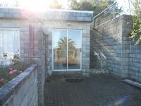 Spaces - 64 square meters of property in Port Elizabeth Central