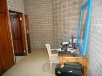 Bed Room 1 - 26 square meters of property in Port Elizabeth Central