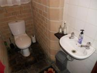 Bathroom 2 - 8 square meters of property in Port Elizabeth Central