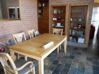 Dining Room - 15 square meters of property in Port Elizabeth Central