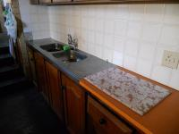 Kitchen - 18 square meters of property in Port Elizabeth Central
