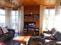 TV Room - 24 square meters of property in Port Elizabeth Central