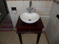 Bathroom 3+ - 7 square meters of property in Port Elizabeth Central