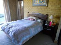Bed Room 3 - 7 square meters of property in Port Elizabeth Central