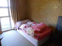 Bed Room 4 - 8 square meters of property in Port Elizabeth Central