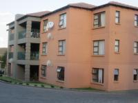 3 Bedroom 2 Bathroom Flat/Apartment for Sale for sale in Germiston