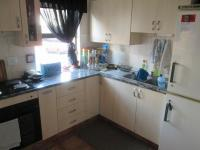 Kitchen - 14 square meters of property in Germiston