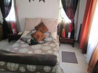 Main Bedroom - 16 square meters of property in Germiston