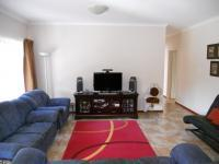 Lounges - 33 square meters of property in Pietermaritzburg (KZN)