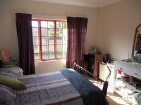 Main Bedroom - 20 square meters of property in Pietermaritzburg (KZN)