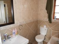 Main Bathroom - 6 square meters of property in Pietermaritzburg (KZN)