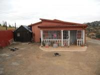 Smallholding for Sale and to Rent for sale in Bothas Hill