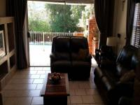of property in Glenvista
