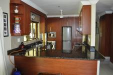 Kitchen - 10 square meters of property in Ballito