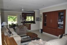 Lounges - 26 square meters of property in Ballito