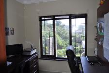 Study - 8 square meters of property in Ballito