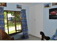 Bed Room 2 - 9 square meters of property in Ballito