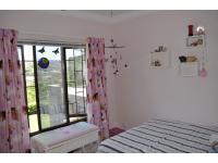 Bed Room 1 - 10 square meters of property in Ballito