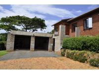 Spaces - 86 square meters of property in Ballito