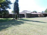 Smallholding for Sale for sale in Marister AH