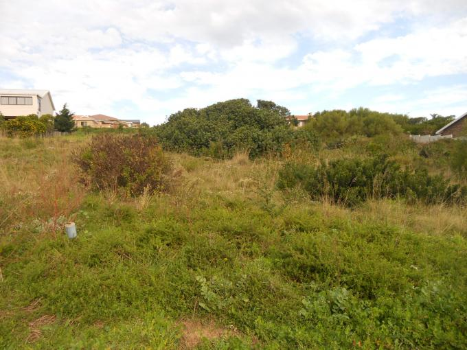 Land for Sale For Sale in Mossel Bay - Private Sale - MR110491