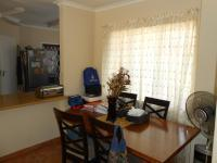 Dining Room - 9 square meters of property in Akasia