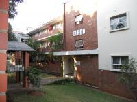 1 Bedroom 1 Bathroom in Morningside - DBN