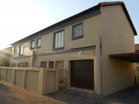 3 Bedroom 2 Bathroom in Annlin