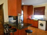 Kitchen - 18 square meters of property in Annlin