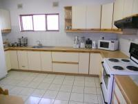 Kitchen - 25 square meters of property in Reservior Hills