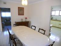 Dining Room - 14 square meters of property in Reservior Hills