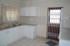 Kitchen - 9 square meters of property in Retreat