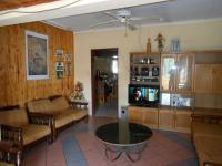 Lounges - 24 square meters of property in Danville