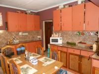 Kitchen - 20 square meters of property in Danville