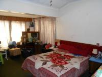 Main Bedroom - 25 square meters of property in Danville