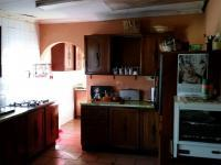 Kitchen - 52 square meters of property in Bronkhorstspruit