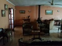 Lounges - 56 square meters of property in Bronkhorstspruit