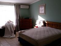 Main Bedroom - 47 square meters of property in Bronkhorstspruit