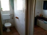 Main Bathroom - 16 square meters of property in Bronkhorstspruit