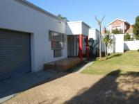 3 Bedroom 3 Bathroom House for Sale for sale in Strubensvallei
