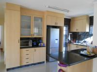 Kitchen - 24 square meters of property in Strubensvallei