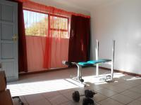 Rooms - 25 square meters of property in Strubensvallei