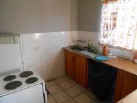 Kitchen - 12 square meters of property in Villieria
