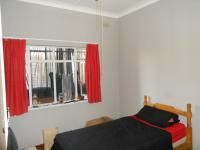 Main Bedroom - 13 square meters of property in Villieria