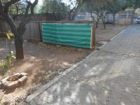 Garden of property in Alberton
